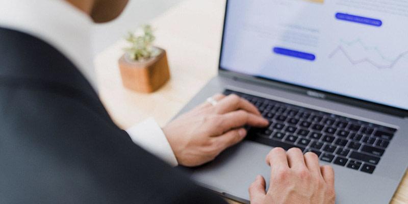 счетоводни услуги цени